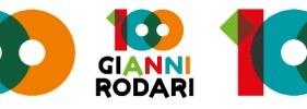 100 Gianni Rodari