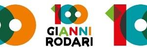 100 Rodari