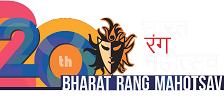 20th Bharat Rang Mahotsav