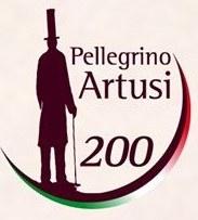Artusi 200