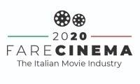 Fare cinema 2020 (EN)