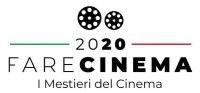 Fare Cinema 2020 (IT)