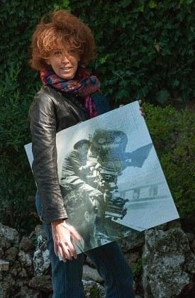 Francesca Fabbri Fellini