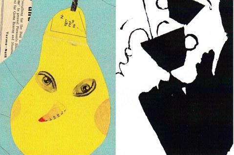 Illustrazione ragazzi: Eccellenze italiane