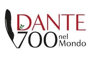 DANTE 700 nel Mondo