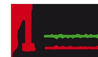 logo2018festival cine italiano de madrid.png
