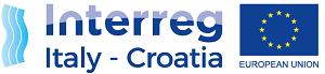 Interreg Italy-Croatia