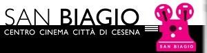 logo Centro Cinema Città di Cesena