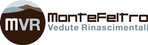 Montefeltro Vedute Rinascimentali