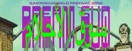 Santarcangelo 50 - Dream Suq