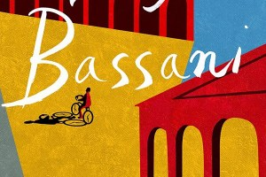 "United States - ""The Novel of Ferrara"" by Giorgio Bassani"