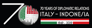 70-italy-indonesia.png