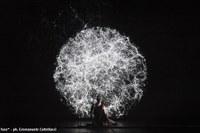 """Canadian premiere of """"Dökk"""" by *fuse art studio"""