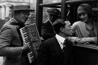 The Cineteca di Bologna awarded by San Francisco Silent Film Festival