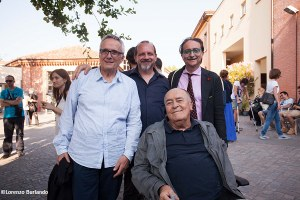 Emilia-Romagna at Festival de Cannes 2019
