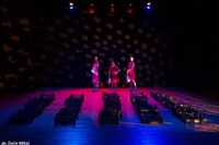 """Germany – """"You will see, you will see"""" by Teatro Due Mondi"""