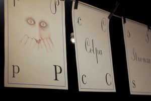 "Lebanon – ""Is it about love?"" by Elisabetta Lodoli"