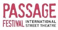 PASSAGE Festival