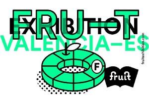 Spain – Fruit Exhibition opens the 'VLC Barris en Moviment' Festival