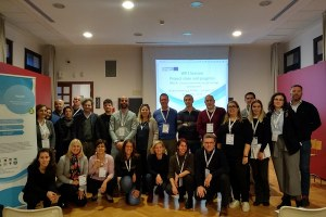 VALUE: promotion of archaeological heritage between Italy and Croatia