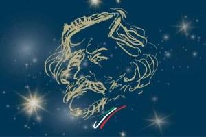 "20th Festival Verdi - ""Sparks of Opera"""