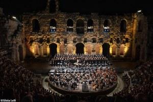 A year of Emilia-Romagna culture abroad