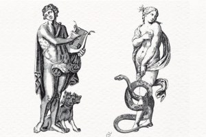 Accademia Bizantina for Estate all'italiana Festival