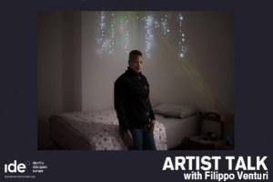 Denmark – Exhibition  'Reconstruction of Identities'