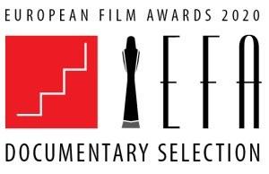 EFA 2020 Documentary Selection