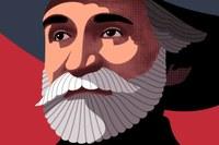 Festival Verdi celebrates Giuseppe Verdi's birthday