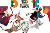 """Illustrators for Gianni Rodari"" for the Week of the Italian Language in the World"
