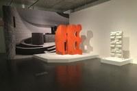 Japan - The MIC Faenza coordinates an anthologic exhibition on Nino Caruso