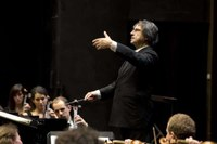 Music Day with Riccardo Muti and his message to the world