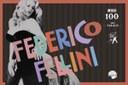 Taiwan - Golden Horse Classic Film Festival: Fellini 100