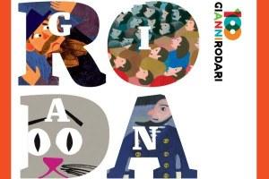 "The exhibition ""Illustrators for Gianni Rodari"" reaches New Zealand"