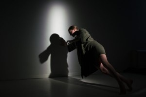 """""""The Other Side"""", new video-creation by Aterballetto"""