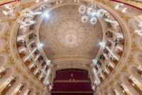 "OperaStreaming – ""Aroldo"" by Giuseppe Verdi"