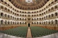 The streamed Symphonic Season of the Teatro Comunale di Bologna