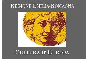 logo Cultura d'Europa