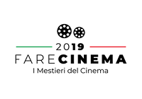 Fare Cinema 2019