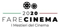 Fare Cinema 2020 (IT)