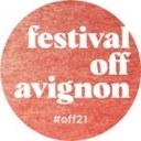 OFF d'Avignon 2021