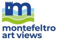 Montefeltro Art Views