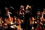 Riccardo Muti e Orchestra Cherubini - ph. Silvia Lelli
