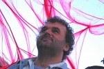Pippo Delbono