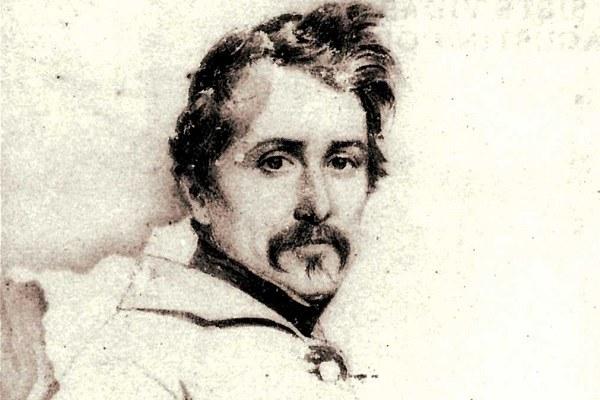 Agostino Codazzi
