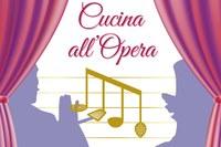 Cucina all'Opera