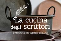 La cucina degli scrittori