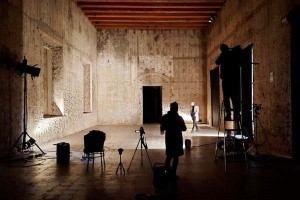 Teatro Patalò, Inventing Life