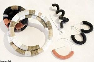 Open Design Italia, Creazione Zuri